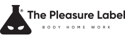 The Pleasure Label